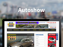Autoshow